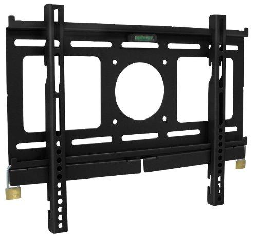 My Wall HP 6-1SL Wall Mount for Flatscreen VESA Monitor 58 cm (23
