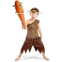Folat–Caveman Disfraz Boys
