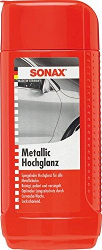 sonax-317100-vernice-metallizzata-lucida-per-auto