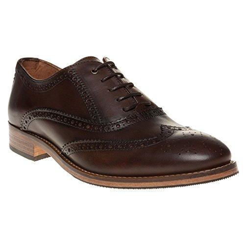 Sole Orsman Homme Chaussures Marron Marron