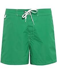 92bff4b86424 Amazon.fr   SUNDEK - Shorts de bain   Maillots de bain   Vêtements
