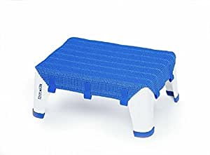 marche pied aquatec step invacare hygi ne et soins du corps. Black Bedroom Furniture Sets. Home Design Ideas