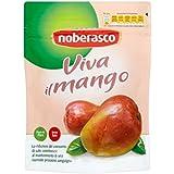 Noberasco 130 G De Mango - Paquete de 6