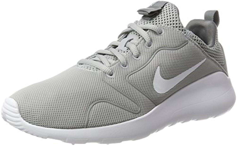 Nike Wmns Kaishi 2.0, Scarpe da Corsa Donna | Elegante e divertente  | Uomini/Donne Scarpa