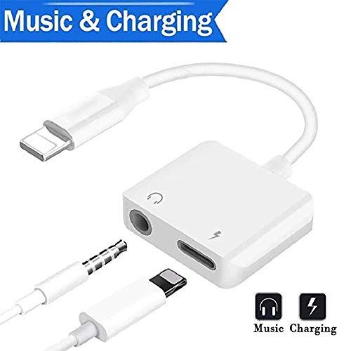 FLIRC USB-Dongle (für Media-Center / Raspberry Pi / XBMC)