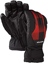 Handschuhe Burton Gore Leather Glove