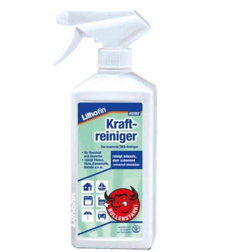 lithofin-kraftreiniger-500ml-zum-kraftvollen-und-schonenden-reinigen-losemittelfrei-besonders-schone