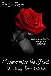 Overcoming the Past: The Spring Towers Collection