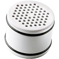 Culligan WHR-140 douche Remplacement du filtre - cartouche