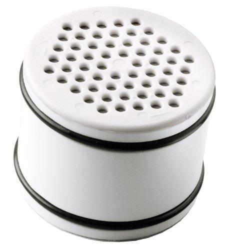 culligan-whr-140-duschkopf-austauschfilterpatrone