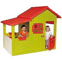 Simba-Smoby Floralie Play House