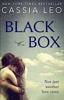 Black Box by [Leo, Cassia]