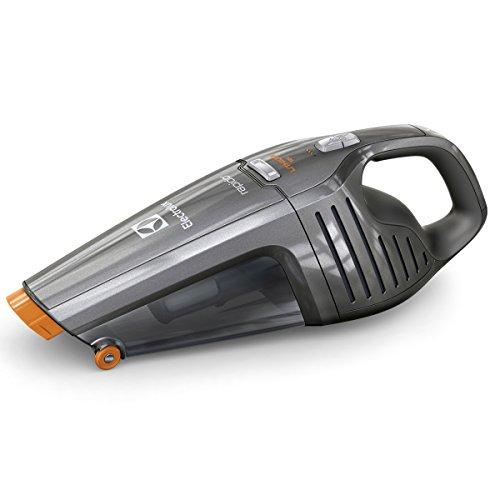 electrolux-rpido-zb6118t-aspirador-de-mano-batera-turbopower-de-litio-de-18-v-de-larga-duracin-color