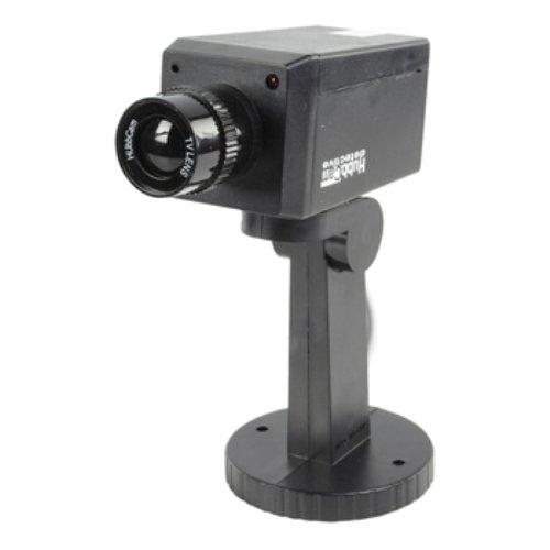 Konig sec-dummycam telecamera finta di sicurezza