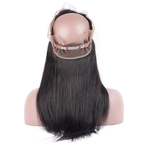 remy Haar Bundles Haarverlängerung Und Perücken Hart Arbeitend Moderne Show Haar Brasilianisches Körper Welle Haar 3 Und 4 Bundles 100% Echte Menschliche Haarwebart Doppel Maschine Schuss Nicht Echthaarverlängerungen