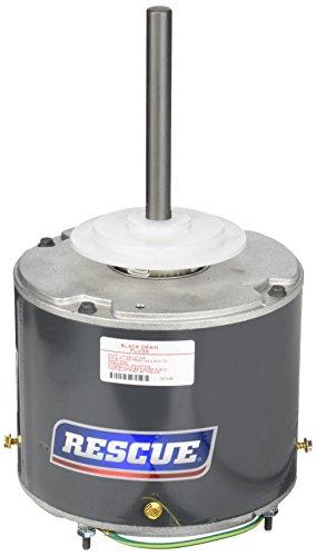rheem-5462-1-3-to-1-6-hp-rescue-condenser-motor-by-rheem