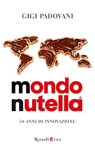 mondo-nutella-50-anni-di-innovazione