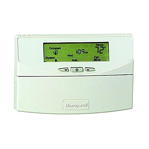 Honeywell t7350d1008programmierbar kommerziellen Thermostat mit 3Hitze/3C