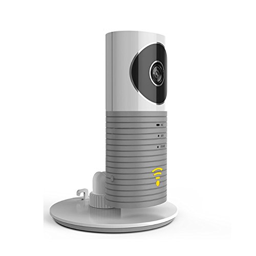 platerr-smart-baby-monitor-wifi-video-baby-camera-with-p2p-night-vision-record-video-two-way-audio-m