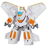 Playskool Heroes Transformers Rescue Bots Rescan - assorted (one supplied randomly)
