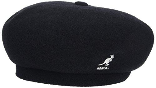 Kangol Wool Jax Beret Homme