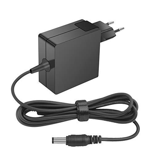 HKY 15V Netzteil Ladegerät AC Adapter Ladekabel Netzkabel für 152WT15 Cisco DPC2308 EPC3208 EPC3212 EPC3208G; Creative Sound Blaster Roar 1 & 2 Sound Blaster Pro NFC Bluetooth Lautsprecher - 15v Ac Netzteil