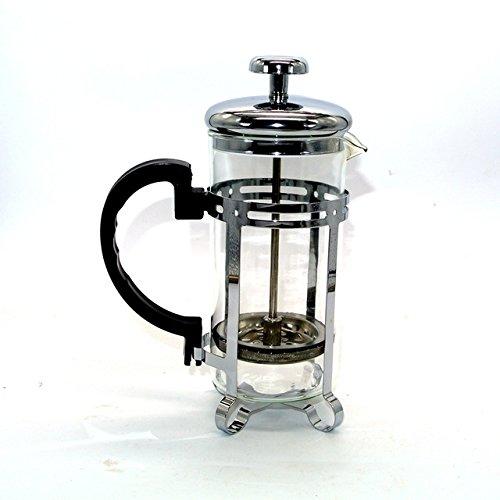 350-ml-de-caf-francs-cafetera-de-mbolo-de-caft-olla-de-acero-inoxidable