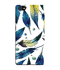 Fuson Designer Back Case Cover for Vivo X7 Plus (Girl Friend Boy Friend Mother Daddy Father Papa Wife Life Partner )