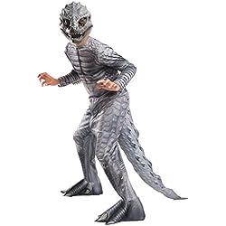 Rubie's Costume Jurassic World Dino 2 Child Costume, Small by Rubie's Costume Co
