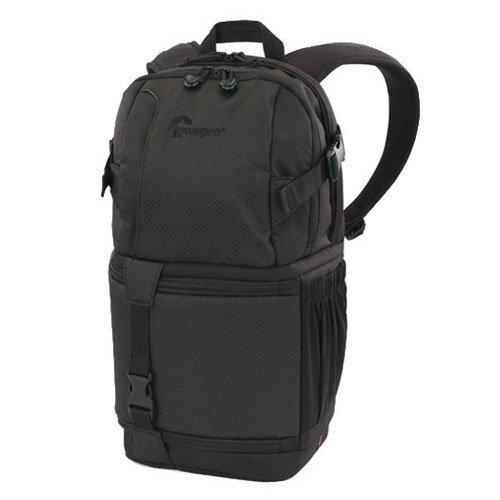 Lowepro DSLR Video Fastpack 150 AW Kamerarucksack schwarz Lowepro Dslr Video