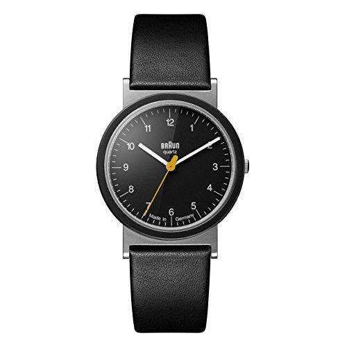 Braun Unisex Watch AW10