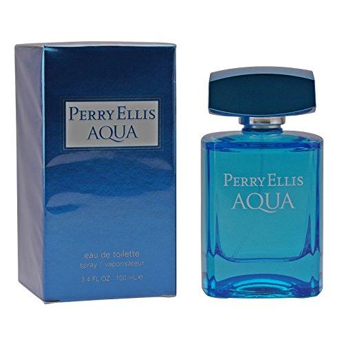 perry-ellis-aqua-eau-de-toilette-spray-100-ml