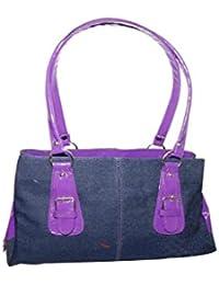 Adiari Fashion Multicoloured Cool Looking Hand Bag For Women