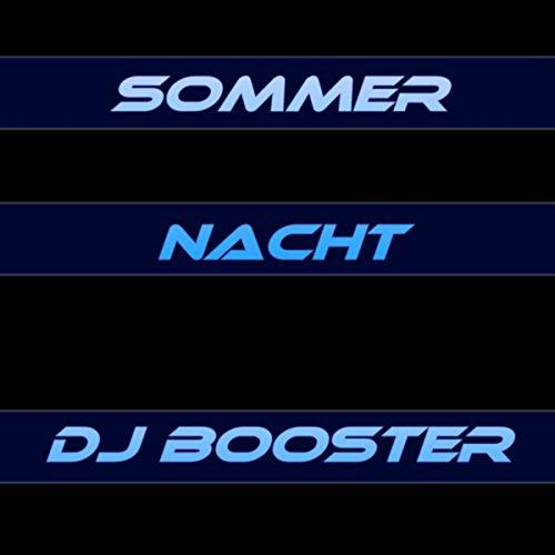 Sommer Nacht (Nacht-booster)