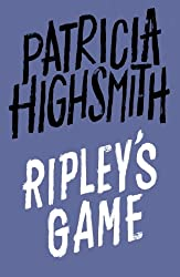 Ripley's Game: A Virago Modern Classic (Ripley Series)