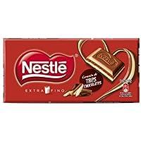 Amazon.es: Nestlé - Outlet: Alimentación y bebidas