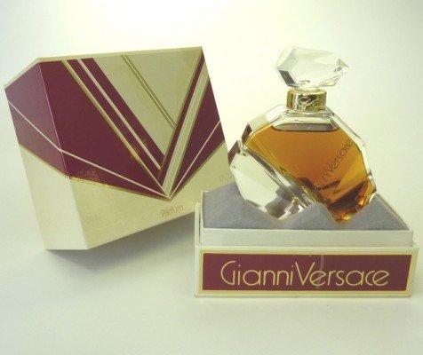 Gianni-Versace-Classic-for-Women-Deodorant-Spray-75-ml