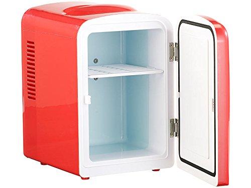 Retro Kühlschrank Neckermann : ▷ roter mini kühlschrank vergleich und kaufberatung 2018 u2013 die