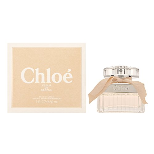 Parfum 30 Ml Agua Perfume Chloe De Fleur hrCQtsd
