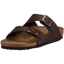 Birkenstock 51703 - Sandalias con hebilla unisex