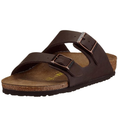 birkenstock-arizona-unisex-adults-casual-brown-dunkelbraun-45-uk-37-eu