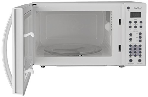 Whirlpool 20 L Solo Microwave Oven Price In India