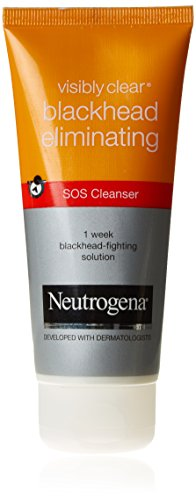 neutrogena-visiblemente-clear-espinilla-eliminando-7-day-rescue-triple-accion-limpiadora-100ml-3-pac