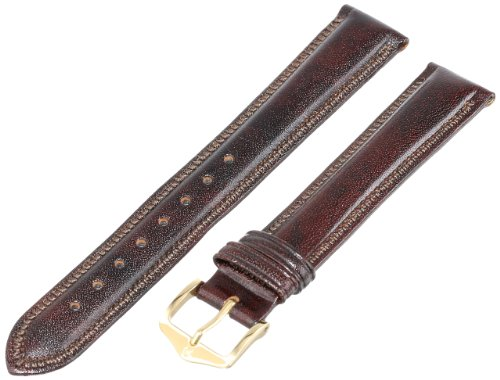 Hirsch - -Armbanduhr- 015750-10-18