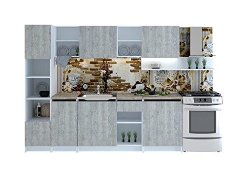 Cozy-om cucina/cucina/cucina/cucina/cucina/cucina/cucina/cucina/cucina/cucina/cucina/cucina/cucina/cucina/cucina/cucina/