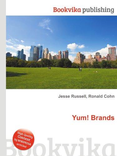 yum-brands