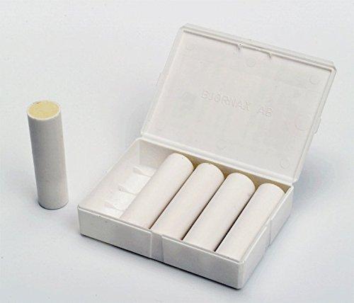 Rauch parfümiert AX (Box mit 5Patronen). Lieferung gratis beim Kauf von 2oder mehr Artikel aus unserem Katalog.