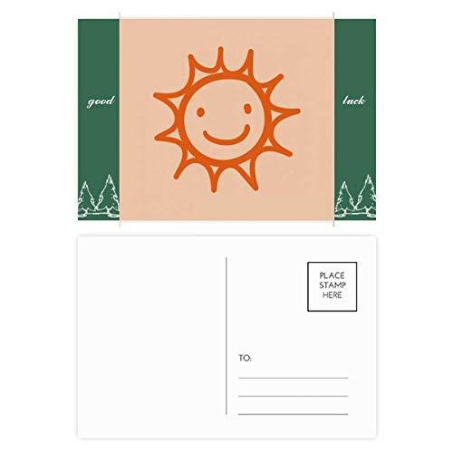 2. DIYthinker - Pack de 20 postales