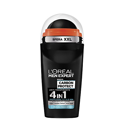 loral-paris-men-expert-carbon-protect-deodorante-uomo-roll-on-anti-traspirante-50-ml