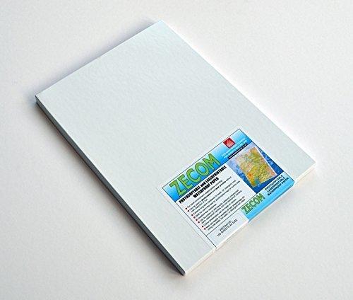 a4-zecom-laser-druckversion-wasserdichtes-papier-100-blatt